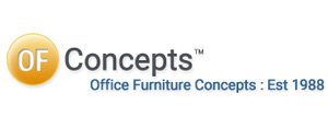 Office-Furniture-Concepts-Return-Policy