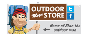 Outdoor-Megastore-UK-Return-Policy