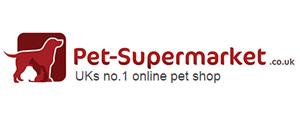 Pet-Supermarket-UK-Return-Policy
