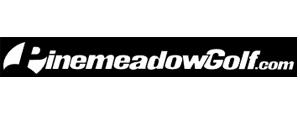 Pinemeadow-Golf-Return-Policy