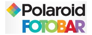Polaroid-Fotobar-Return-Policy