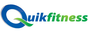 QuikFitness-Return-Policy