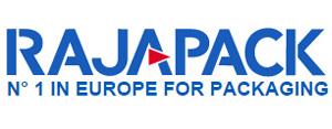 Rajapack-UK-Return-Policy