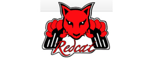 Redcat-Racing-Return-Policy