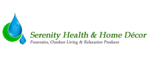 Serenity-Health-&-Home-Decor-Return-Policy