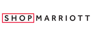 ShopMarriott-Return-Policy