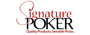 SignaturePoker.com-Return-Policy