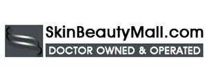 SkinBeautyMall.com-Return-Policy