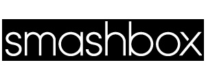 Smashbox.com-Return-Policy