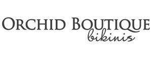 The-Orchid-Boutique-Return-Policy