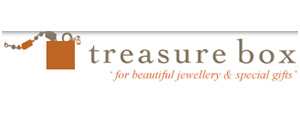 Treasure-Box-UK-Return-Policy