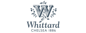 Whittard-of-Chelsea-Return-Policy