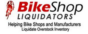 Bike-Shop-Liquidators-Return-Policy