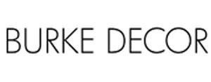 Burke-Decor-Return-Policy