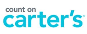 Carters.com-Return-Policy