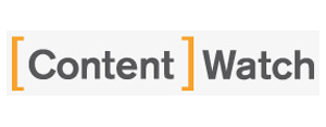 ContentWatch-Return-Policy