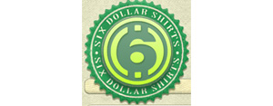 dollar store return policy