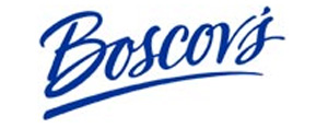 Boscov's-Return-Policy