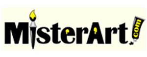 MisterArt.com-Return-Policy