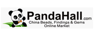 PandaHall-Return-Policy