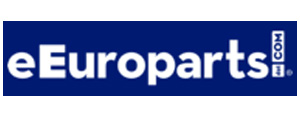 eEuroparts.com Return Policy