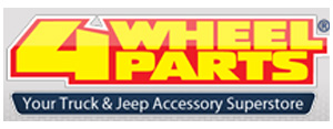 4 Wheel Parts Return Policy