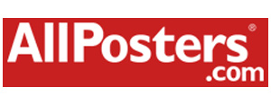 AllPosters.com Return Policy