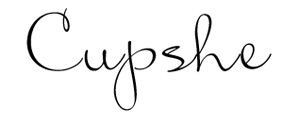 CUPSHE Return Policy