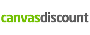 CanvasDiscount.com Return Policy