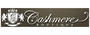 Cashmere-Boutique-Return-Policy