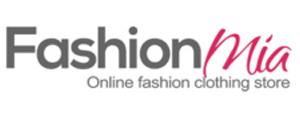 FashionMia Return Policy