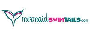Mermaid Swim Tails Return Policy