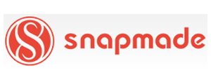 SnapMade Return Policy