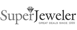 SuperJeweler.com Return Policy