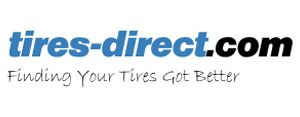 Tires direct.com Return Policy