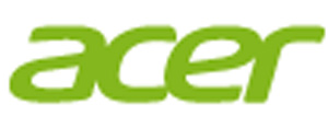 Acer Return Policy