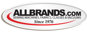 AllBrands.com Return Policy