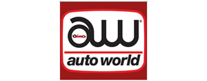 Autoworld Store Return Policy