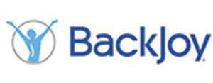 BackJoy Return Policy