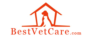 BestVetCare.com Return Policy