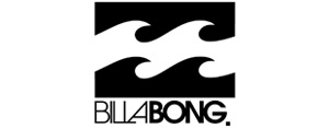 Billabong Return Policy