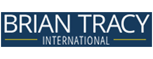 Brian Tracy International Return