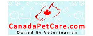 CanadaPetCare.com Return Policy
