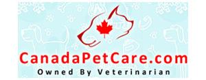CanadaPetCare.com Return Policy