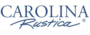 Carolina Rustica Return Policy