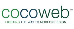 Cocoweb Return Policy