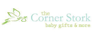 Corner Stork Baby Gifts Return Policy