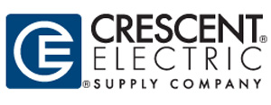 Crescent Electric Supply Company Return Policy
