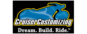 Cruiser Customizing Return Policy