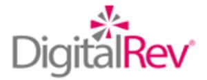 DigitalRev Return Policy